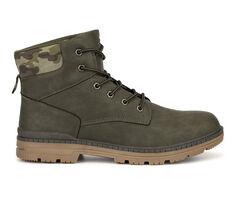 Men's Xray Footwear Alamere Boots