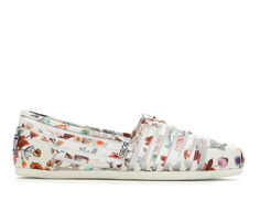 Women's BOBS Darling Daisy 33420 Shoes