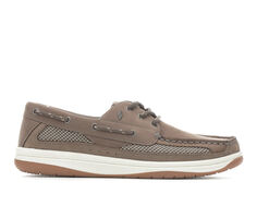 Men's Guy Harvey Regatta Boat Shoes