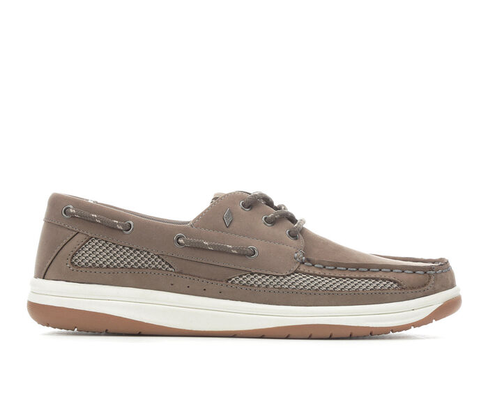 Men's Guy Harvey Regatta Boat Shoes
