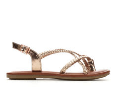 Women's MIA Andi Sandals