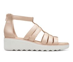 Women's Clarks Jillian Nina Sandals