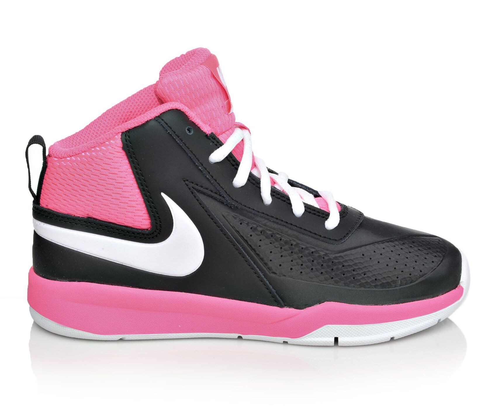 basketball shoes for girls nike black and white. basketball shoes for girls nike black and white b