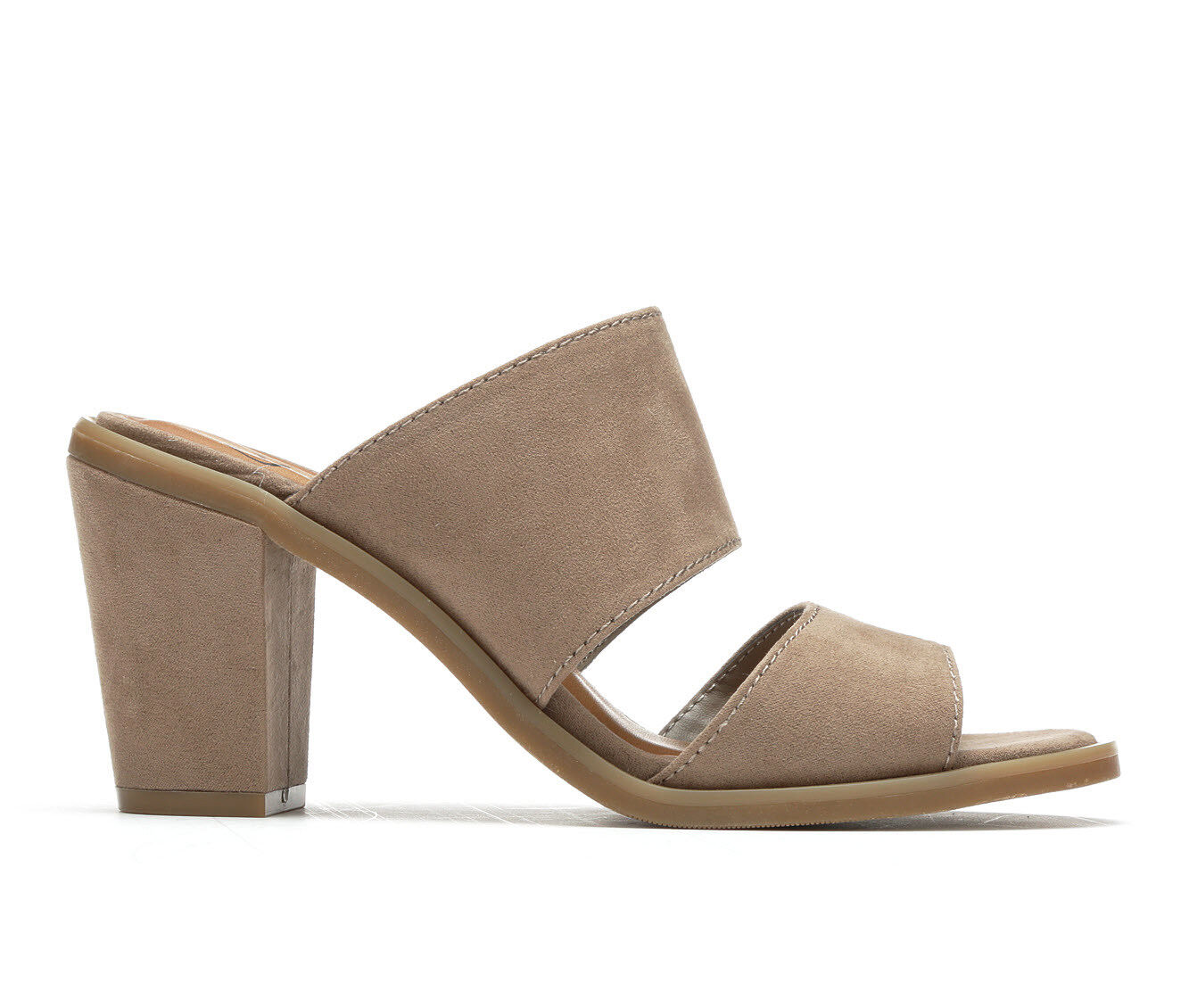 ebay cheap online sale 2015 Women's Y-Not Eisley Heeled Sandals factory outlet cheap price cheap sale low shipping fee efgGZ4b