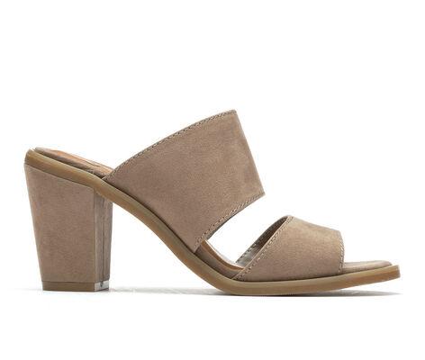 Women's Y-Not Hope Dress Sandals