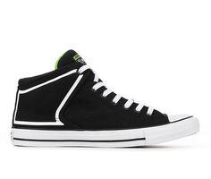 Men's Converse CTAS High Street Hi Vibez Sneakers