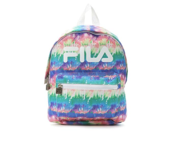 Fila Alita Mini Backpack