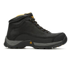 Men's DeWALT Baltimore Steel Toe Hiker Work Boots