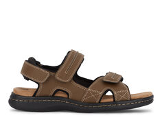Men's Dockers Newpage Hiking Sandals
