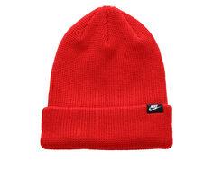Nike NSW Futura Winter Beanie