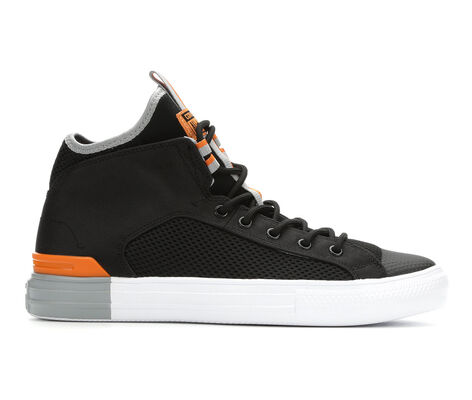 Men's Converse CT Ultra Mid Colorblock Sneakers