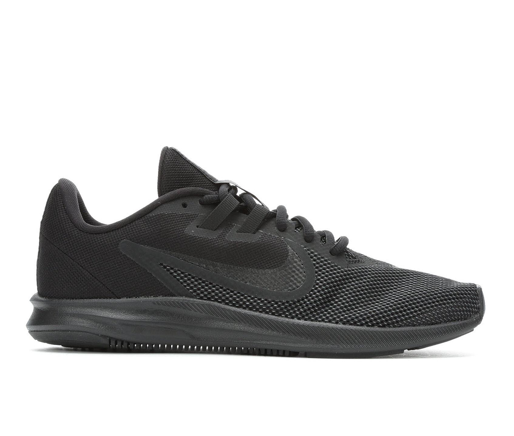 524b524c2ef2c Women's Nike Downshifter 9 Running Shoes | Shoe Carnival