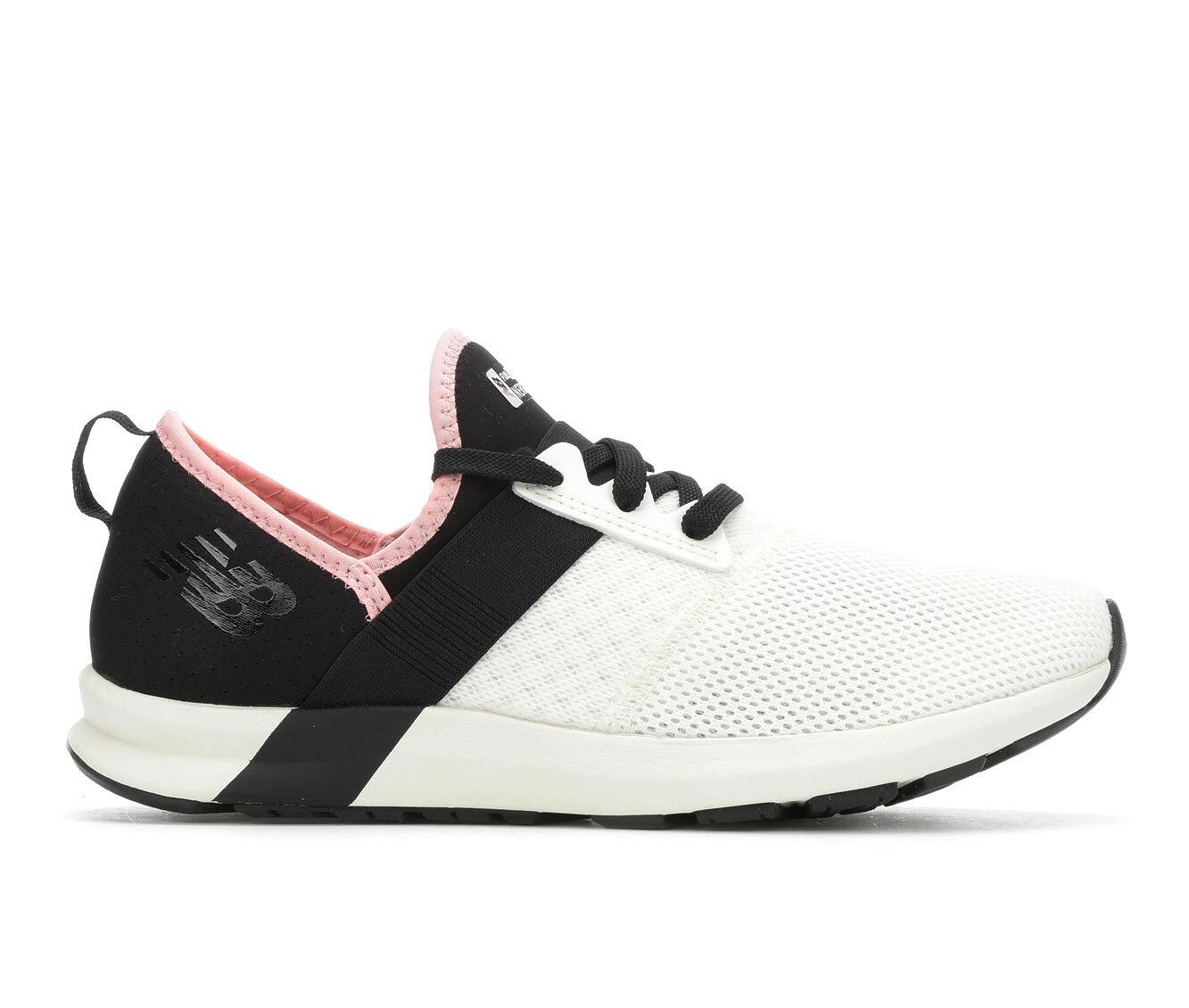 uk shoes_kd4546