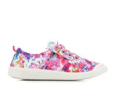 Girls' Blowfish Malibu Little Kid & Big Kid Vegas Slip-On Sneakers