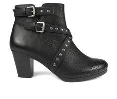 Women's Rialto Fuchsia Boots
