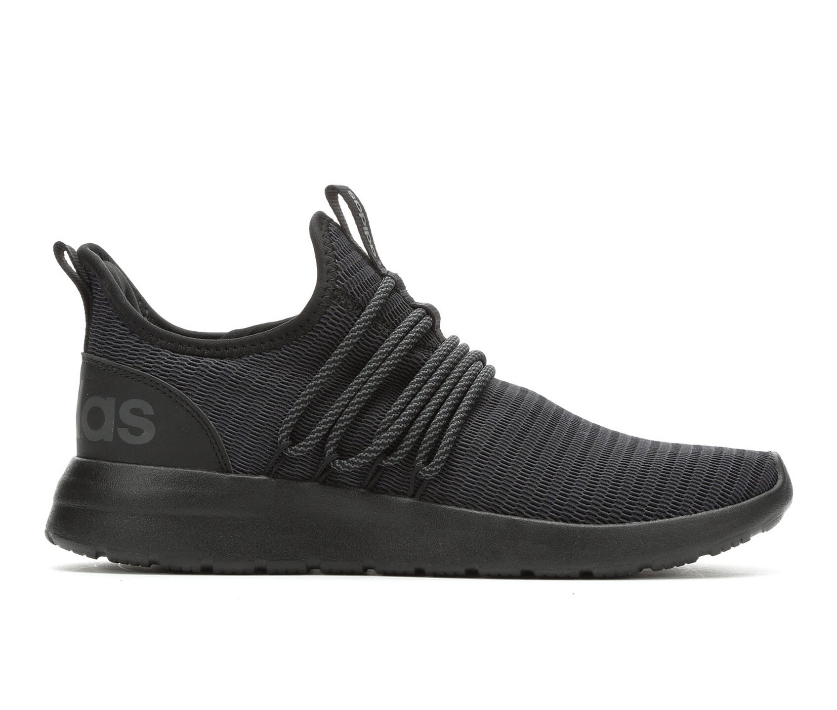 a30a03c799b Men's Adidas Lite Racer Adapt Sneakers | Shoe Carnival