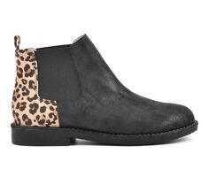 Women's Seven Dials Marisah Chelsea Boots