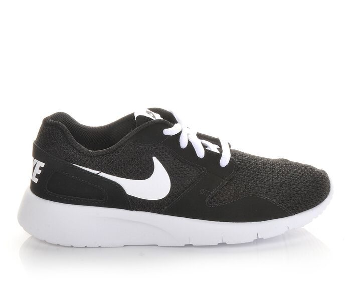 Boys' Nike Kaishi 10.5-3 Running Shoes