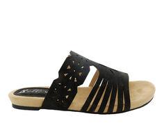 Women's Bellini Nikole Sandals