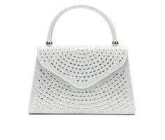 Vanessa Top Handle Rock Candy Handbag