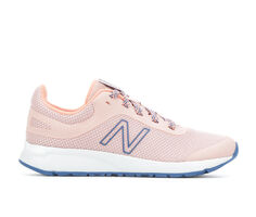 Girls' New Balance Little Kid & Big Kid 455 YK455RA Running Shoes