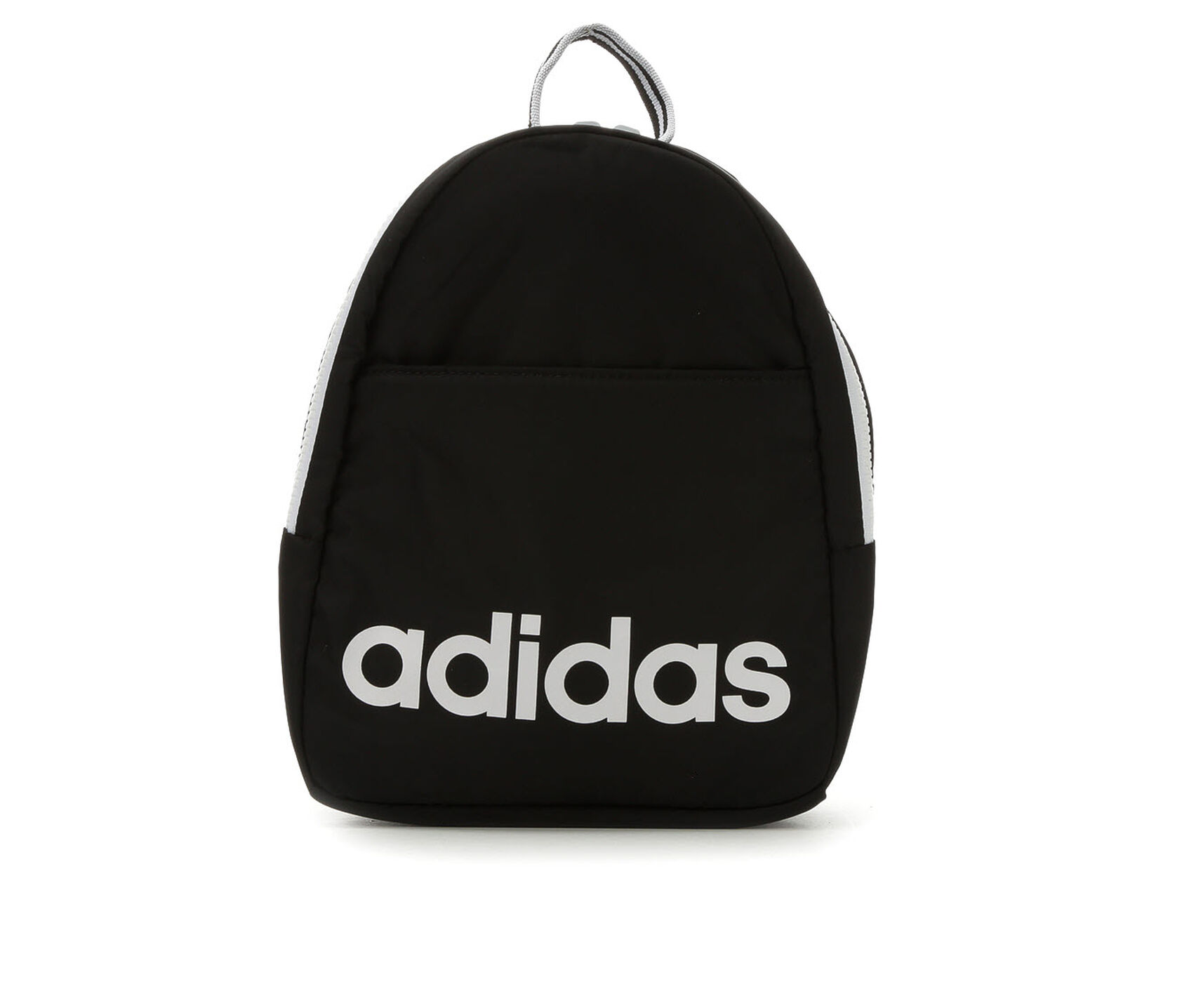 Adidas Core Mini Backpack. Carousel Controls 66d6ae2969