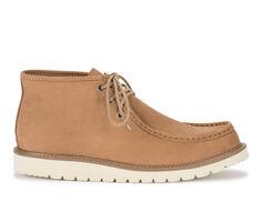 Men's Baretraps Higgins Casual Boots