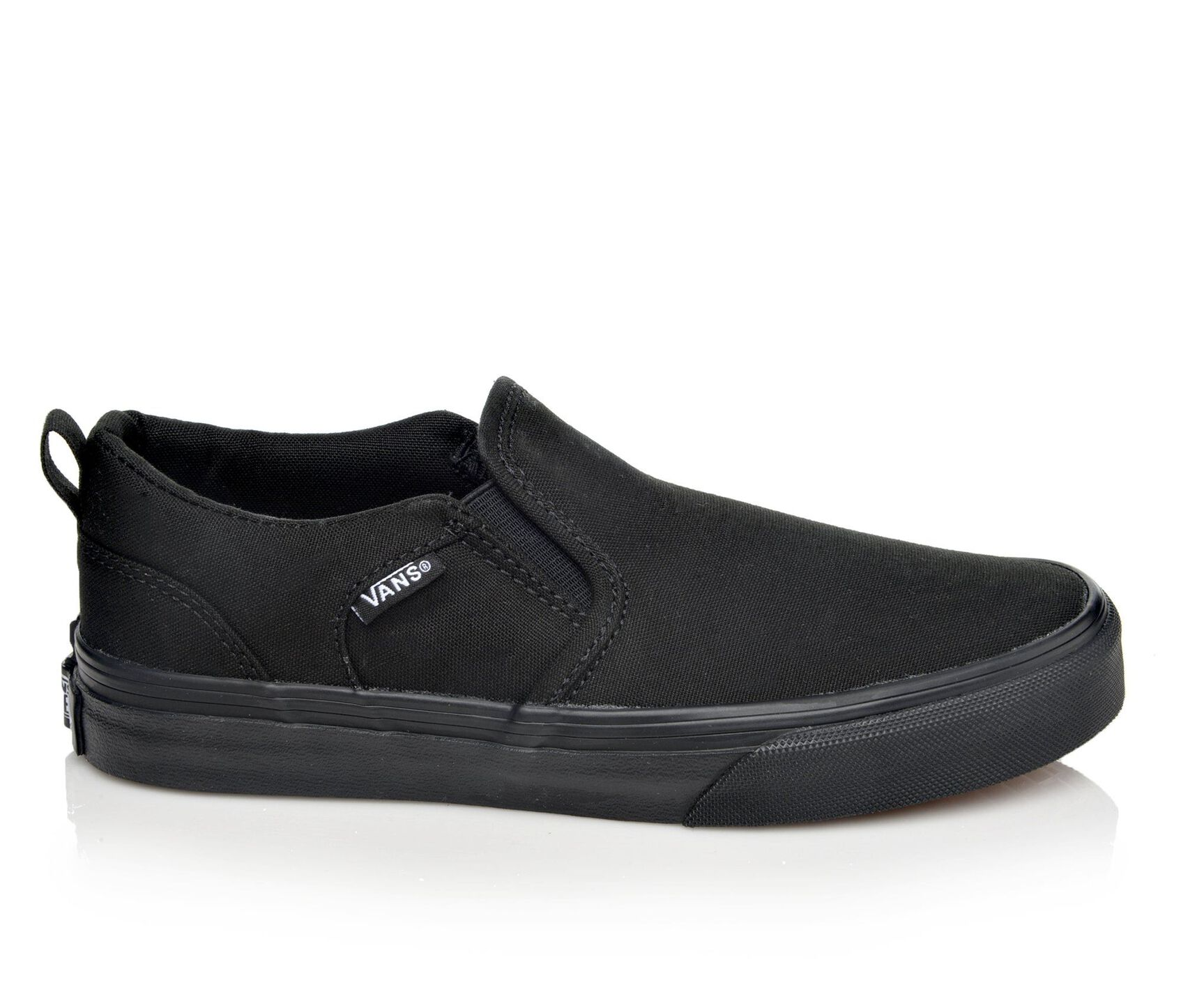 vans shoes black and white boys. images vans shoes black and white boys