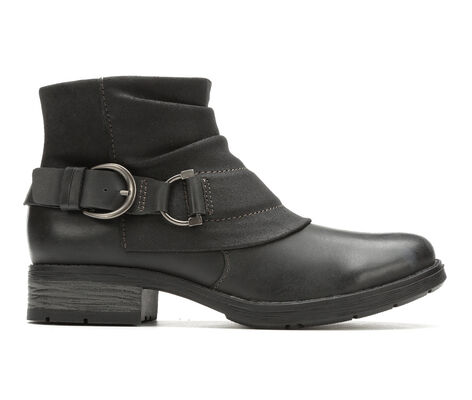 Women's Earth Origins Nessa Booties