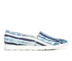Women's Franco Sarto L-Bonza Slip-On Shoes