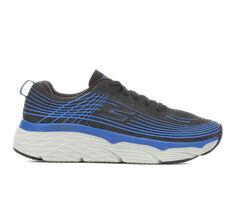 Men's Skechers Max Cushion Elite Running Shoes