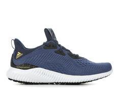 Men's Adidas Alphabounce Running Shoes