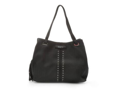Rosetti Handbags Hunter Hobo Handbag