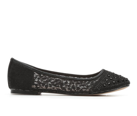 Women's LLorraine Barbie Dress Flats
