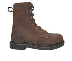 Men's Red Wing-Irish Setter Farmington 83861 Work Boots