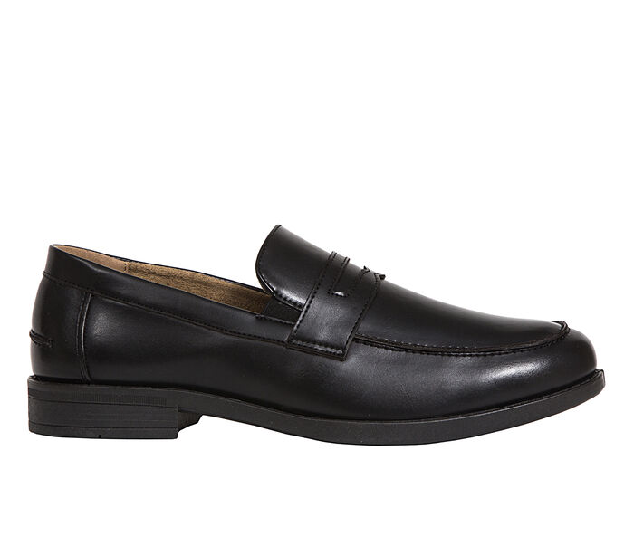 Men's Deer Stags Fund Loafers