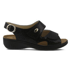 Women's Flexus Aksamala Sandals