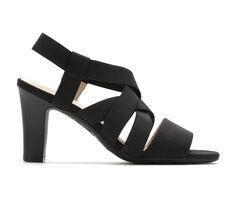 Women's LifeStride Charlotte Strappy Heeled Sandals
