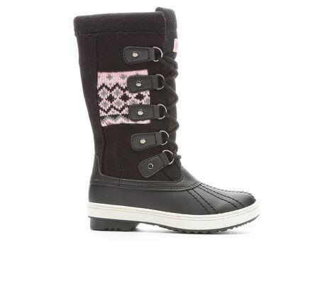 Girls' Khombu Daria 13-5 Winter Boots