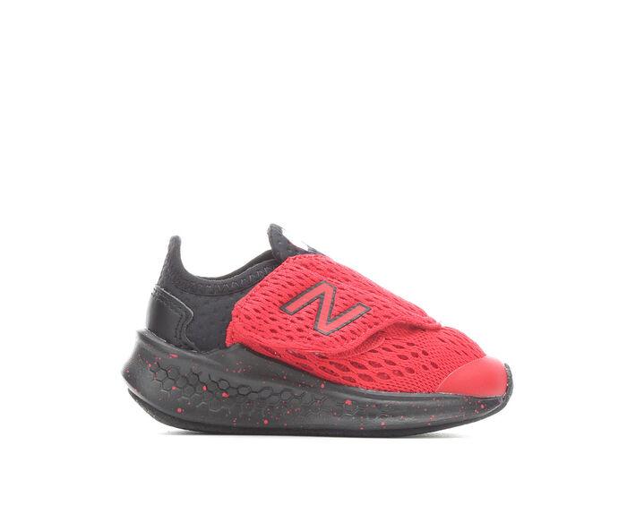 Boys' New Balance Toddler & Little Kid Fast Running Shoes
