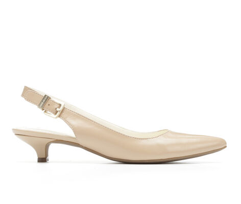 Women's Anne Klein Sport Expert Pumps