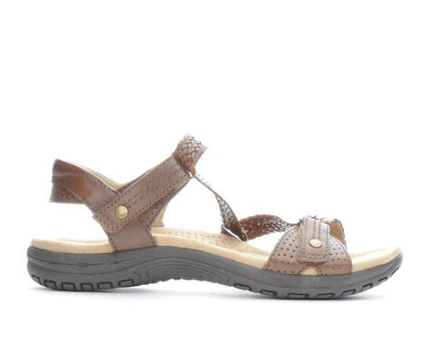 Women's Earth Origins Stella Sandals