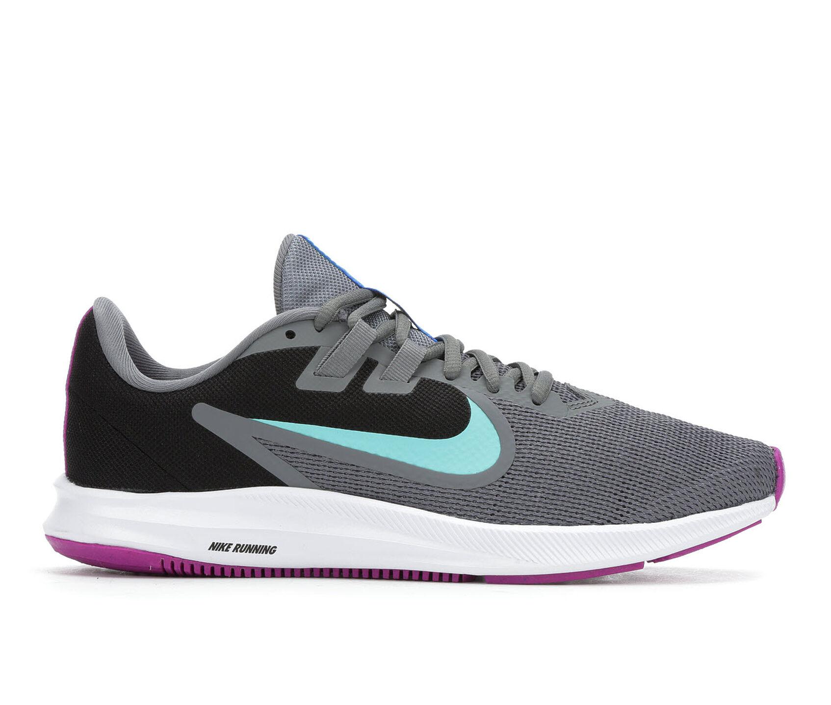 promo code eda87 7603b Women's Nike Downshifter 9 Running Shoes