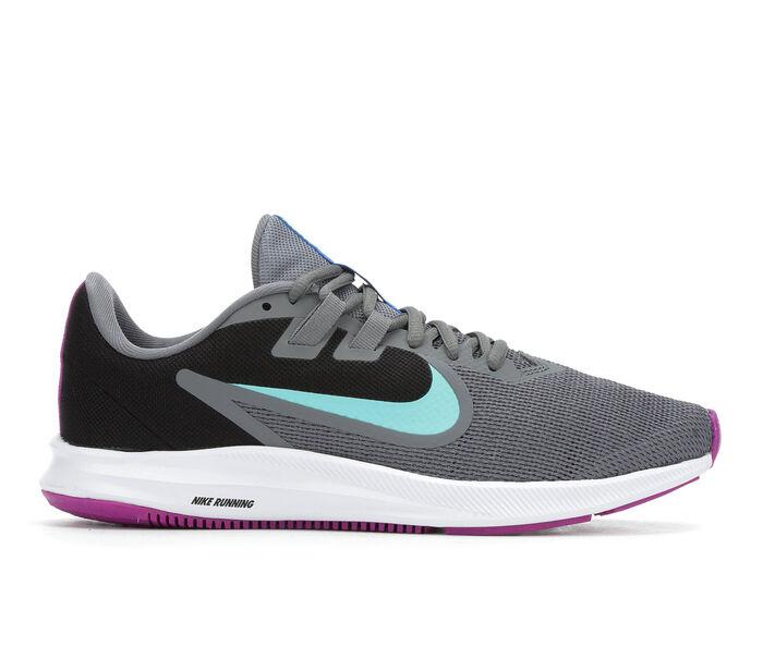 Women's Nike Downshifter 9 Running Shoes