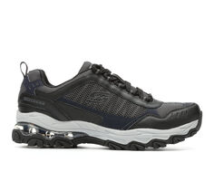 Men's Skechers M-Fit Air 52697 Training Shoes