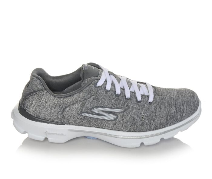 Women's Skechers Go Go Integral 14062 Walking Shoes