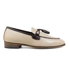 Men's Stacy Adams Bianchi Dress Shoes