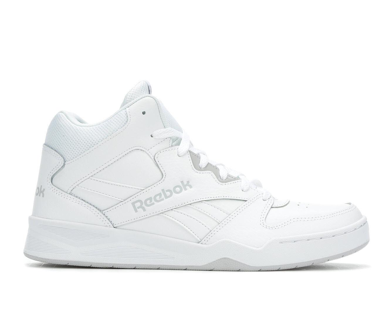 Men's Reebok Royal BB4500 HI2 Sneakers