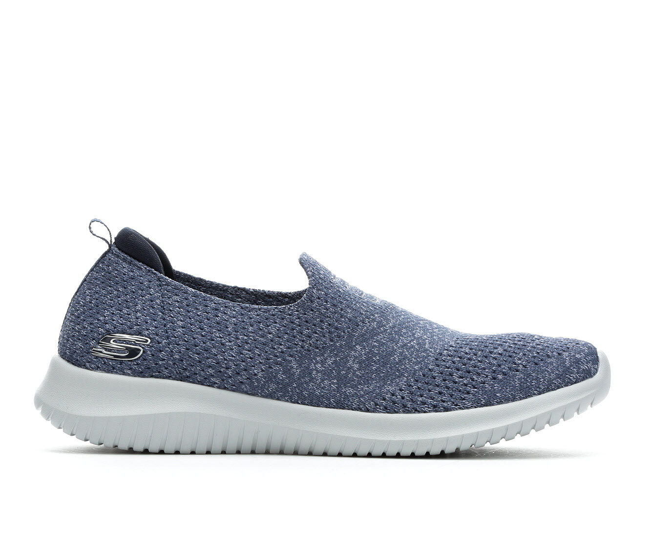 Women's Skechers Harmonious 13106 Sneakers Navy/White