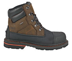 Men's Hoss Boot K Tough Work Boots